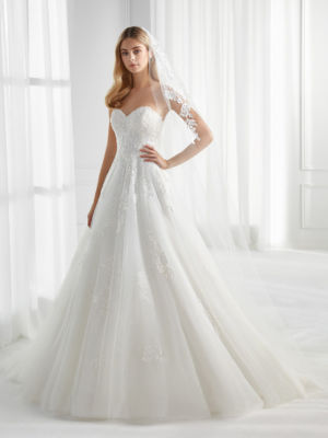 1-Aurora Spose