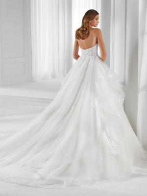 15-Aurora Spose