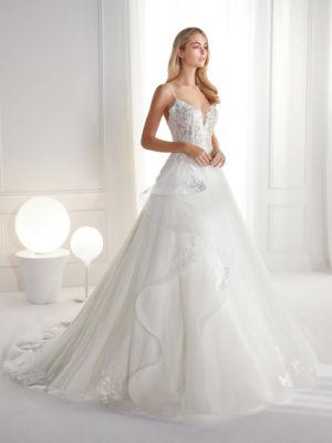 16-Aurora Spose