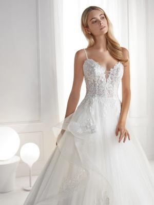 17-Aurora Spose