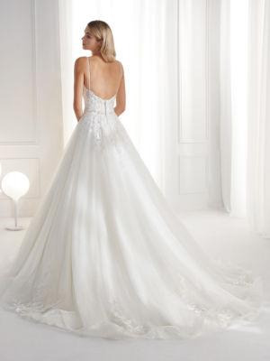 18-Aurora Spose