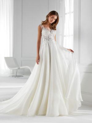 19-Aurora Spose