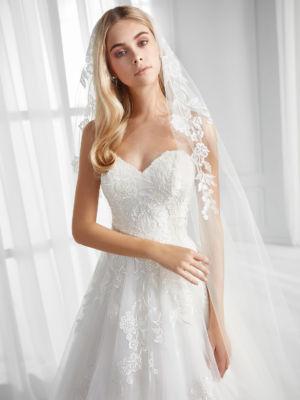 2-Aurora Spose