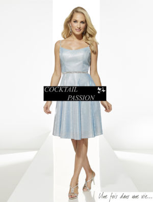Cocktail Passion 111