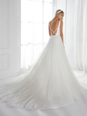 39-Aurora Spose