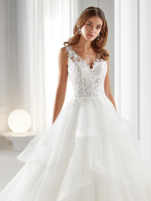 5-Aurora Spose