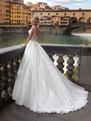 6-Nicole Spose