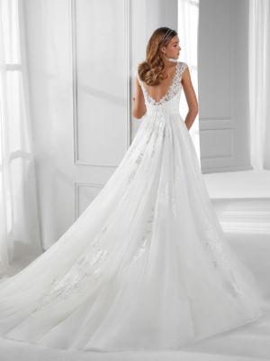 9-Aurora Spose