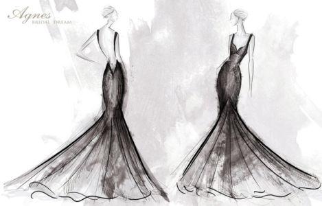 Agnes Fashion Group